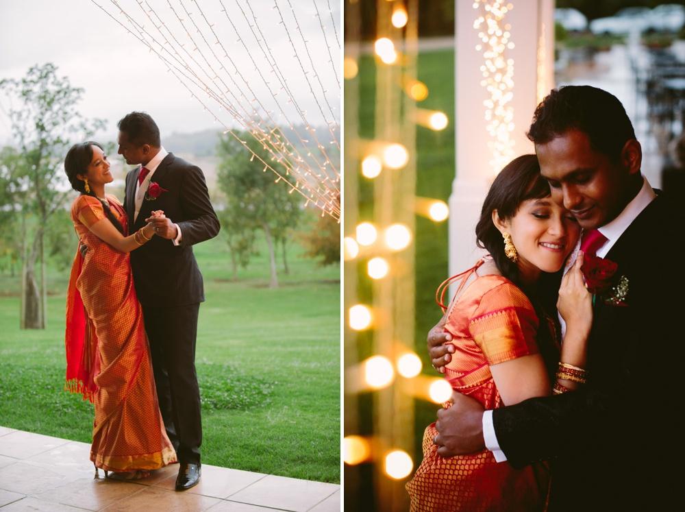 Ajith & Michelle103