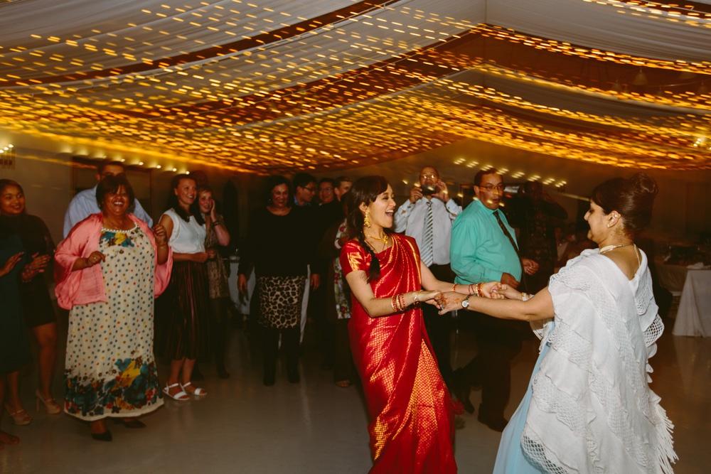 Ajith & Michelle123
