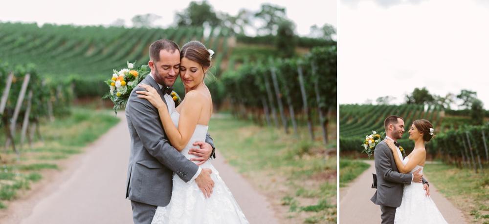 Marcel & Kathrin _ Lilienhof028