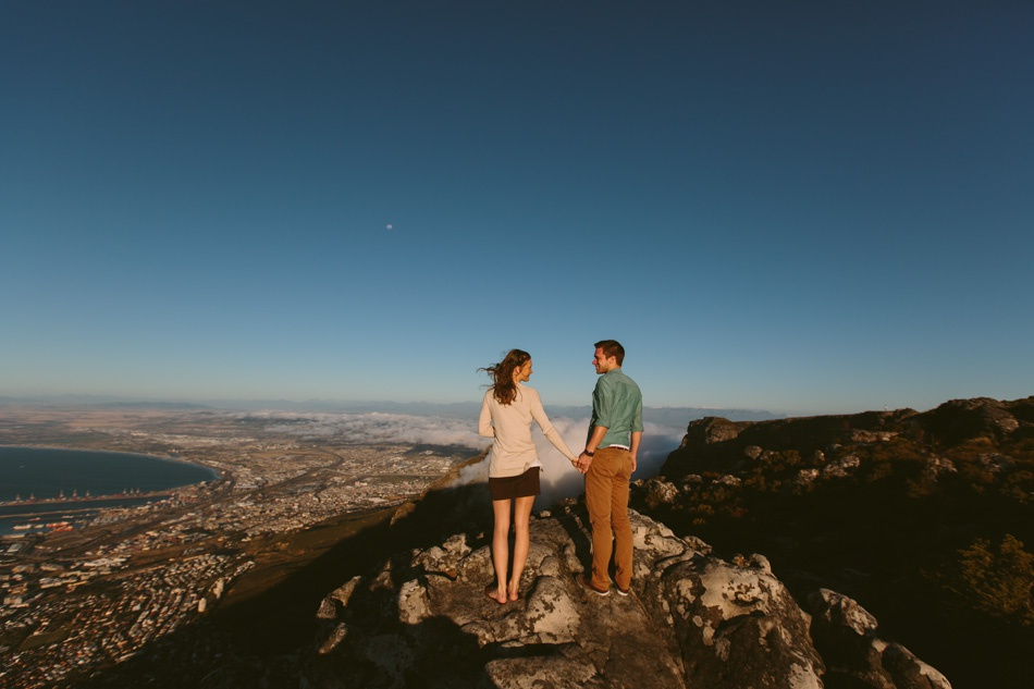Tablemountain002