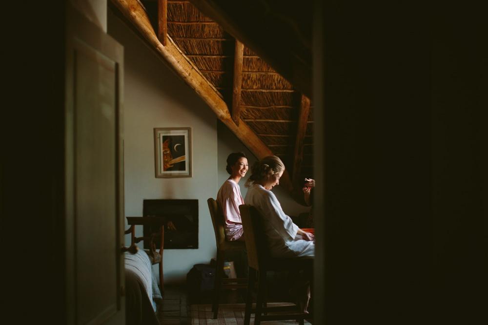 Tom&Jess_Hlden Manz022