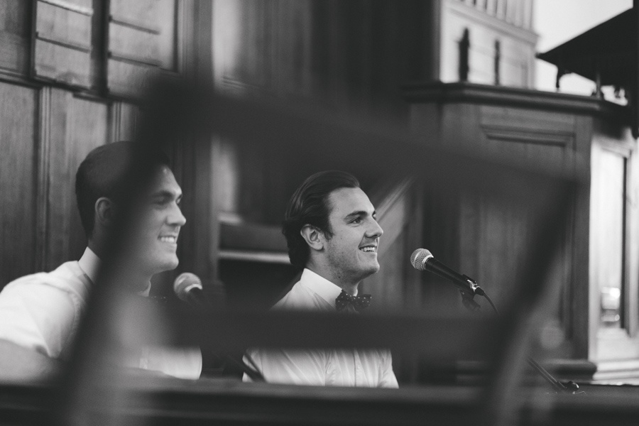 Peter&Nicola063