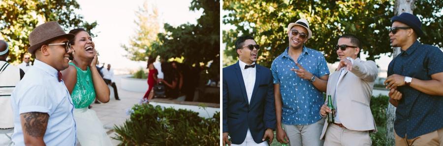 Chad & Deslynn059
