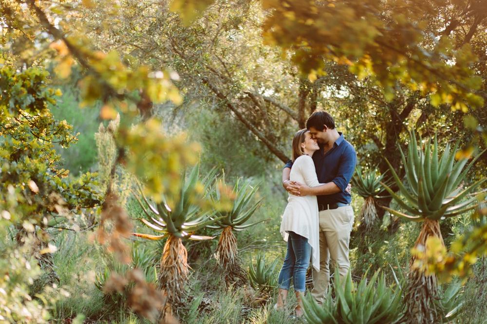 Ricardo & Carli24