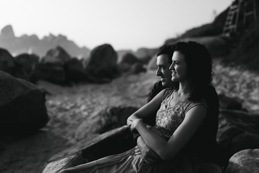 Kevin&Cara020