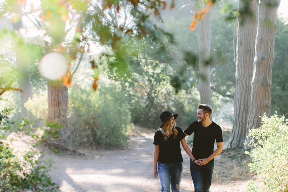 Fabian & Annette01