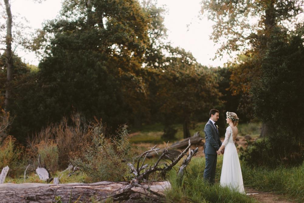 Kyle & Michelle_blog080