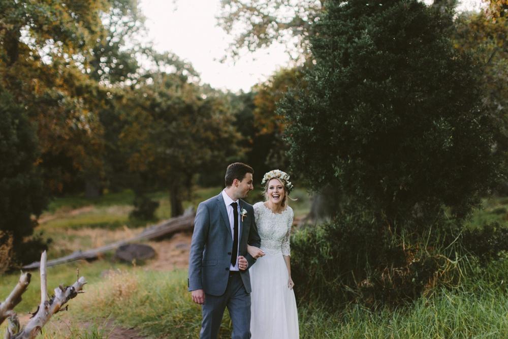 Kyle & Michelle_blog082