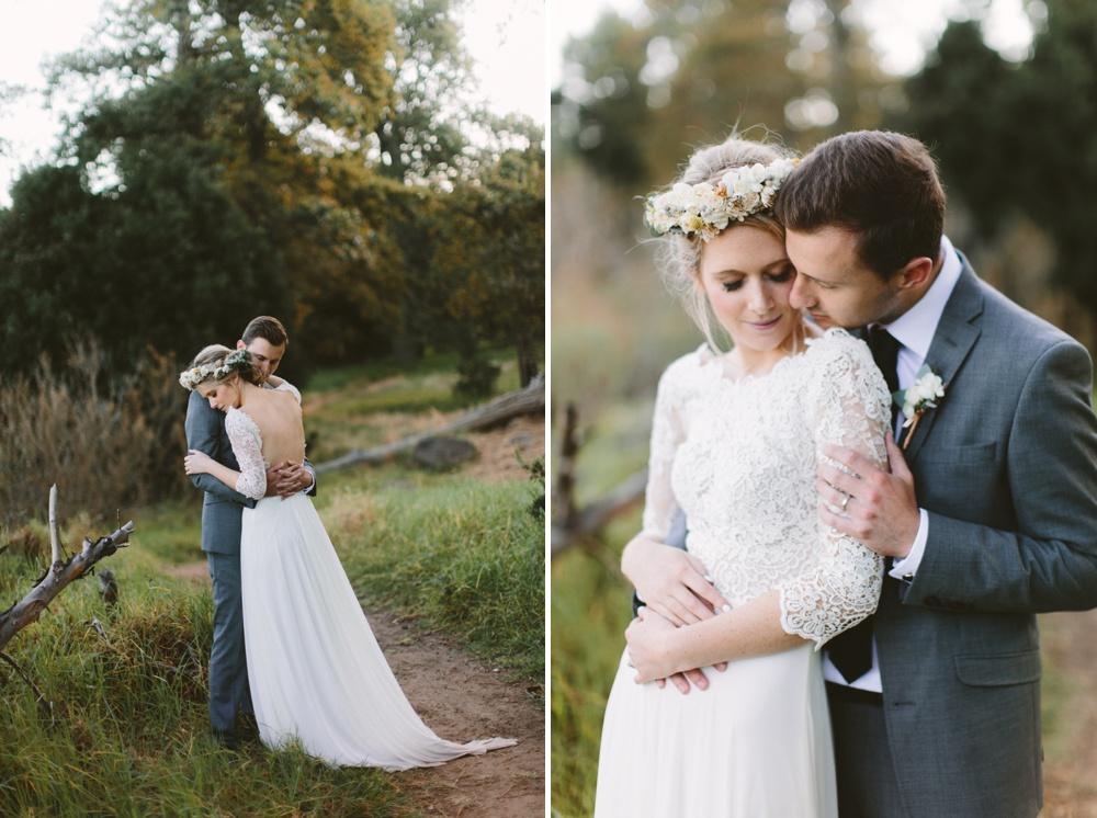 Kyle & Michelle_blog083