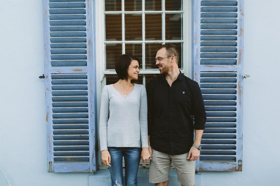 Lindie&Francois06