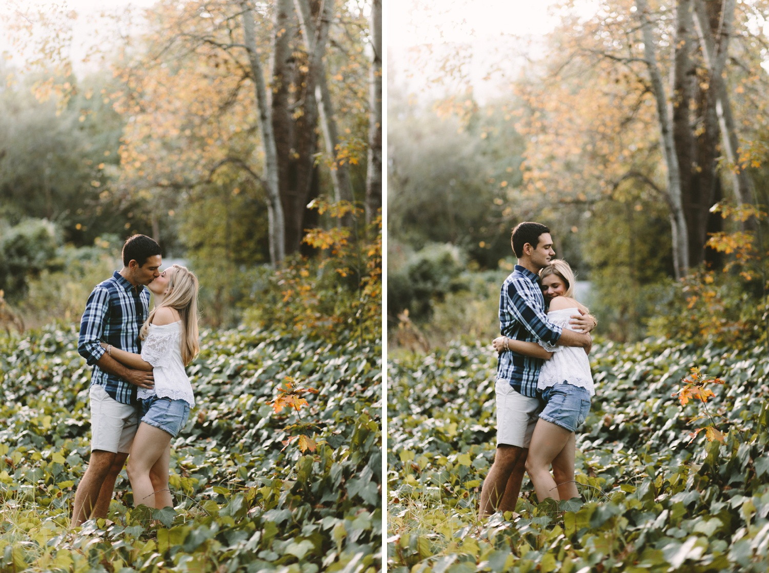 Forest-engagement04
