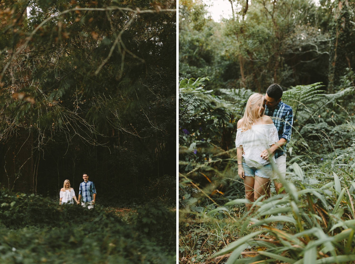 Forest-engagement21