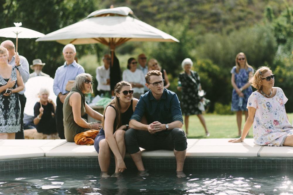 James&Rachel-Pat Busch-077