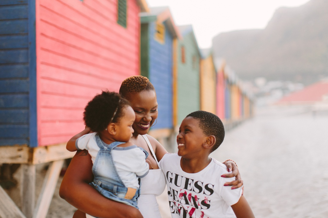 Muizenberg-family-shoot-Bongi07