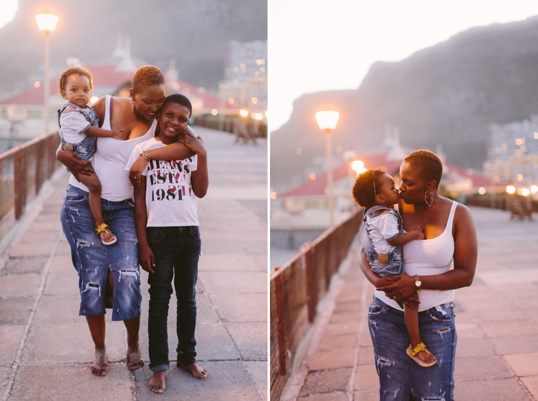 Muizenberg-family-shoot-Bongi11