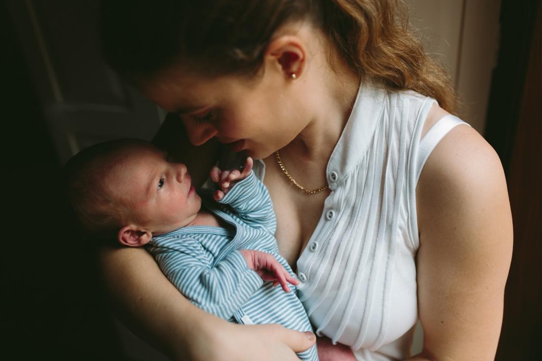 Newborn-Lukas03