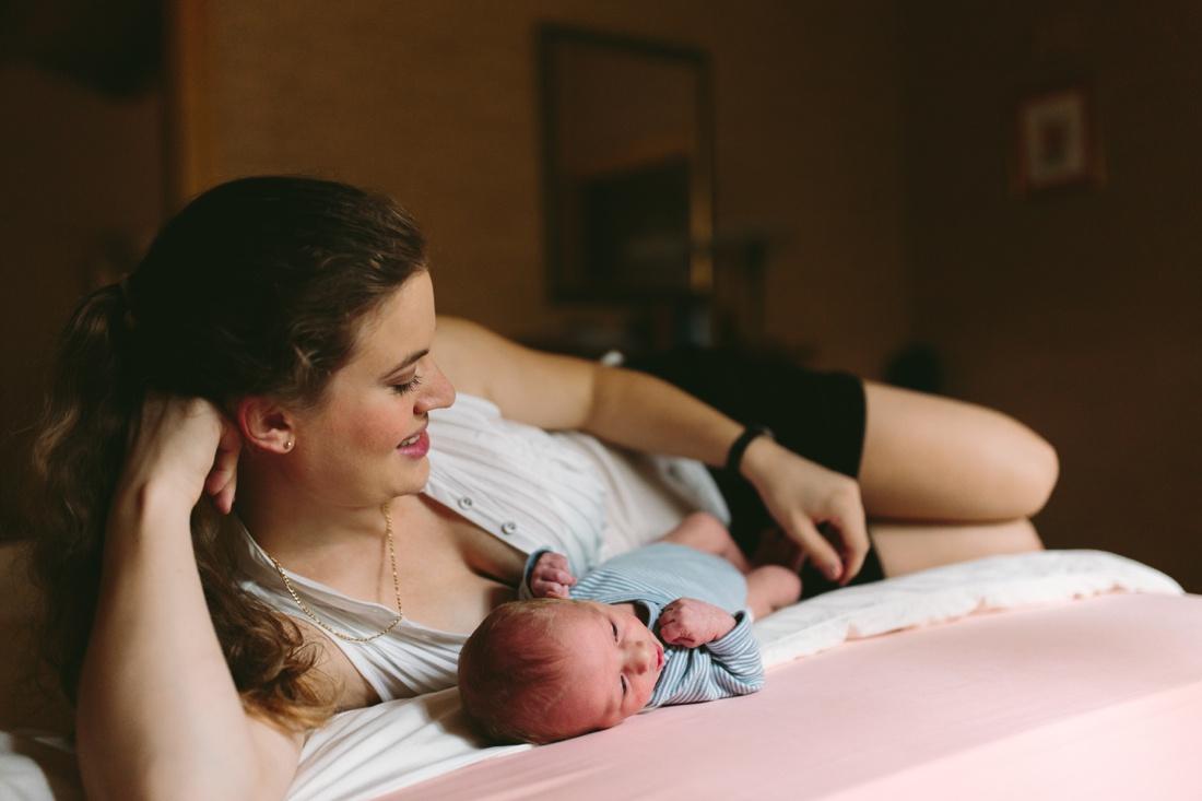 Newborn-Lukas06