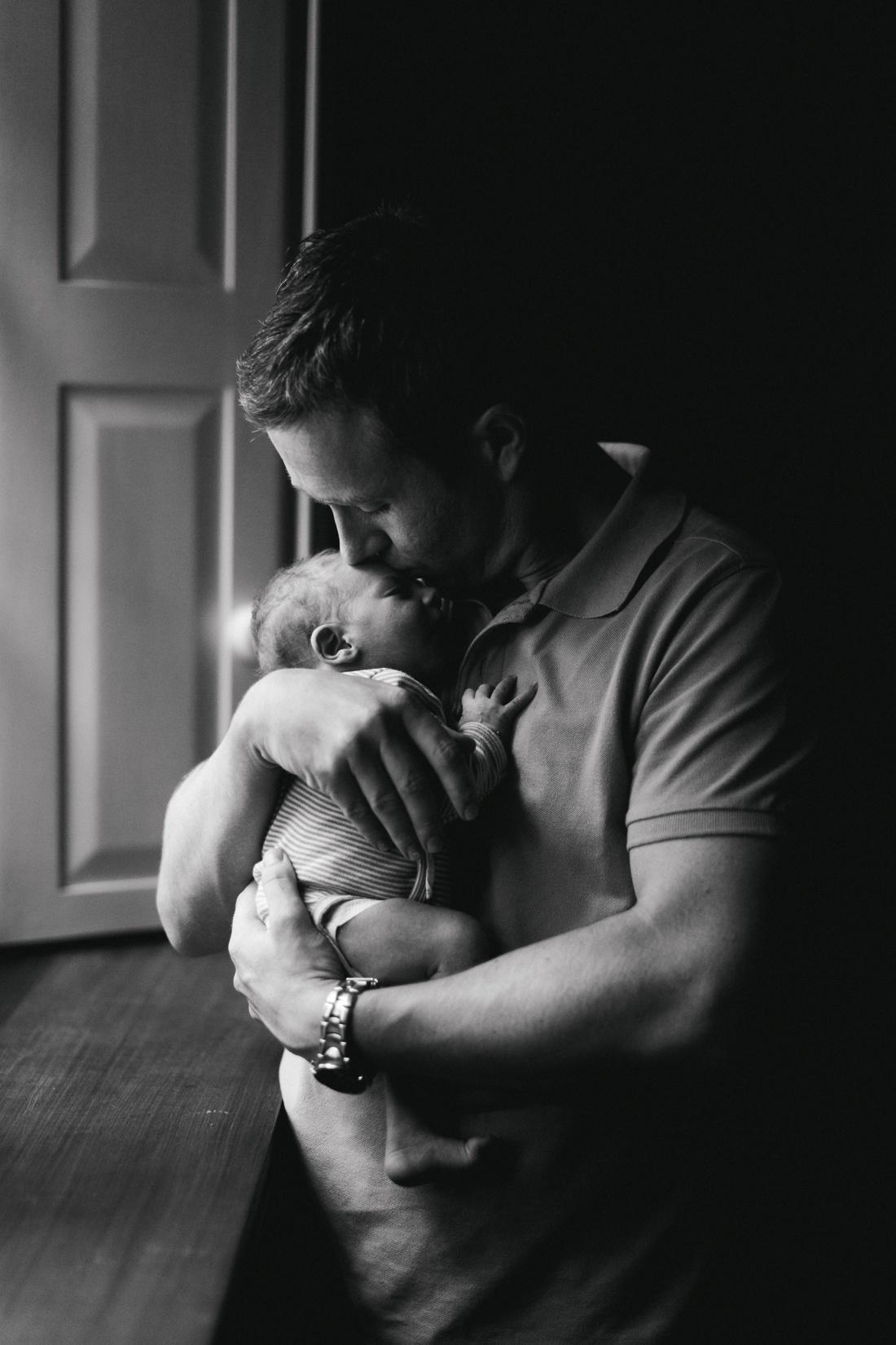 Newborn-Lukas08