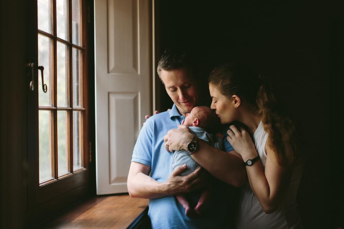 Newborn-Lukas09