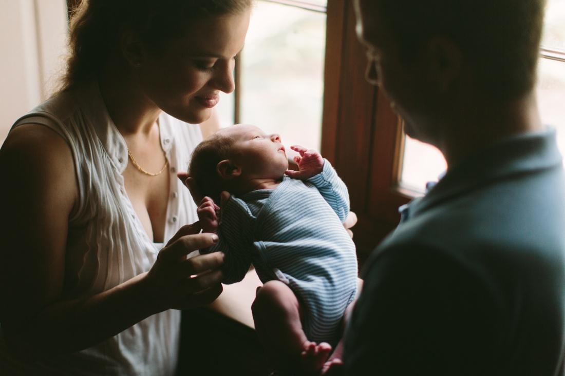 Newborn-Lukas11
