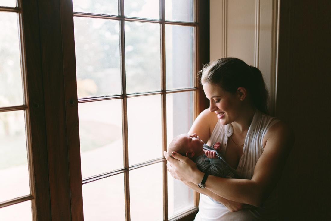 Newborn-Lukas12