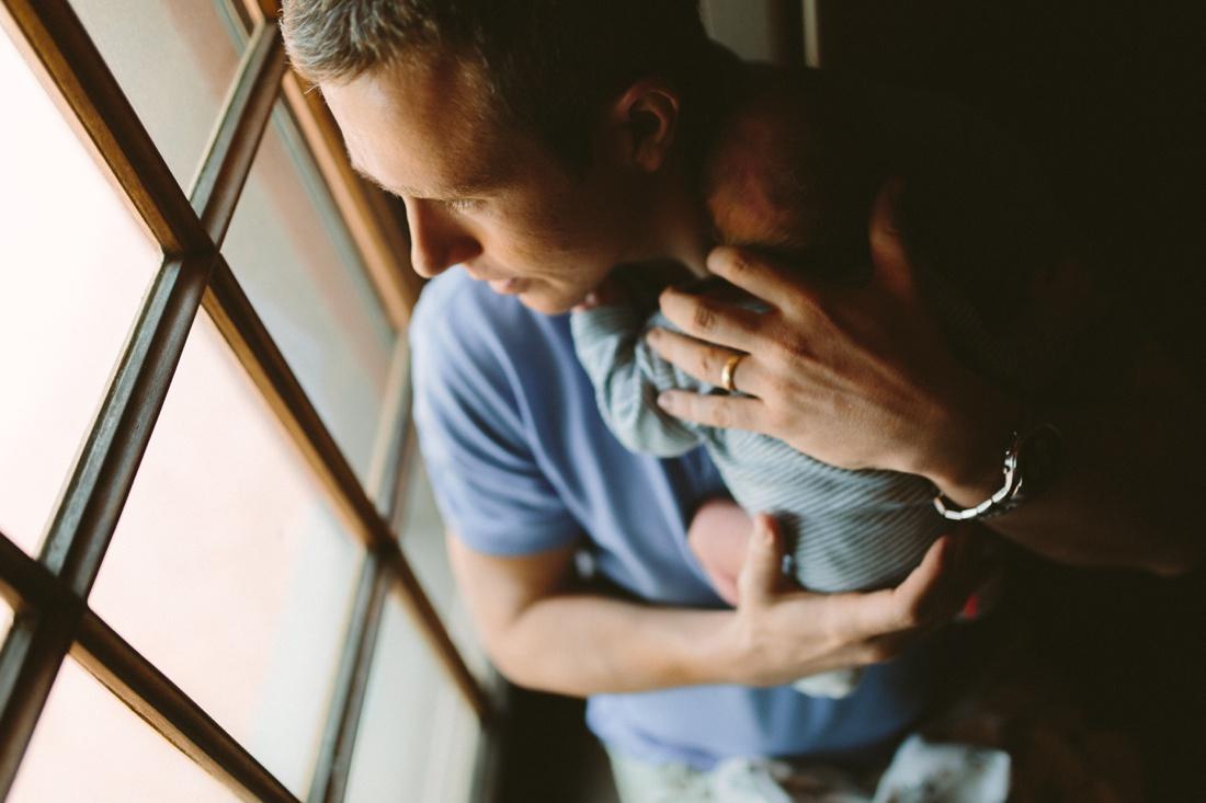 Newborn-Lukas13