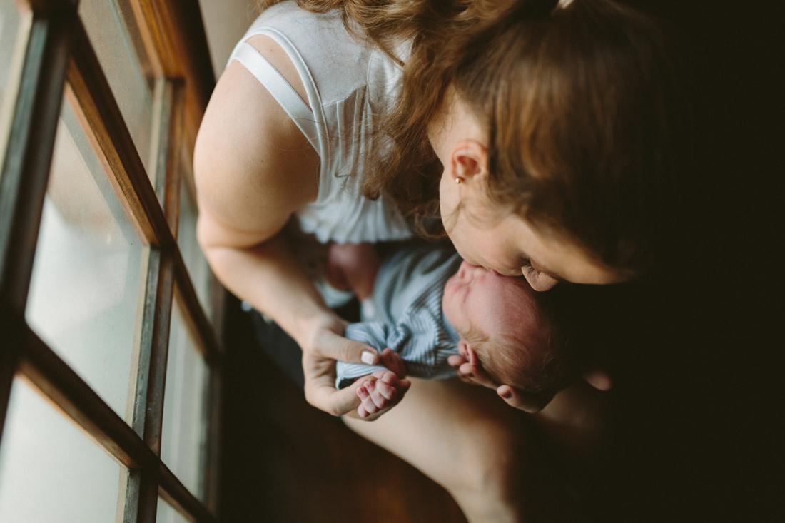 Newborn-Lukas16