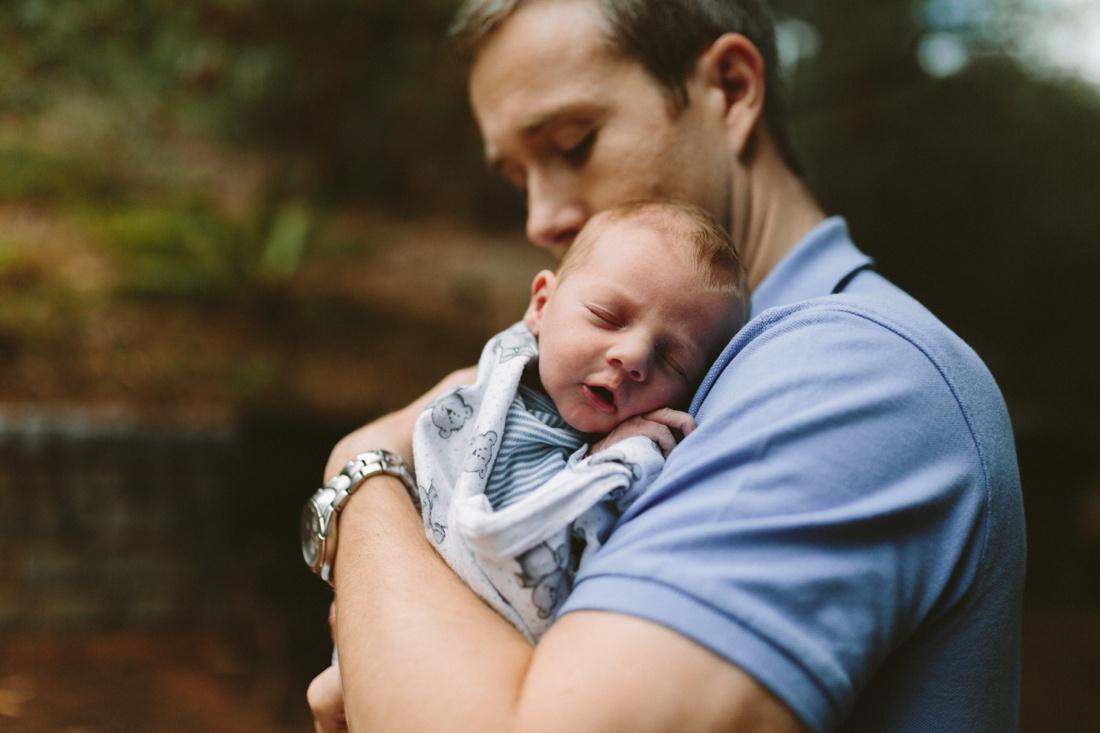 Newborn-Lukas17