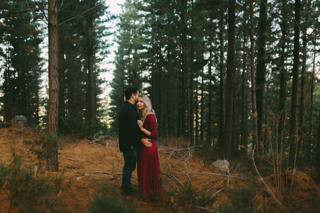 Adrian&Lindie_mountain-engagement-shoot003