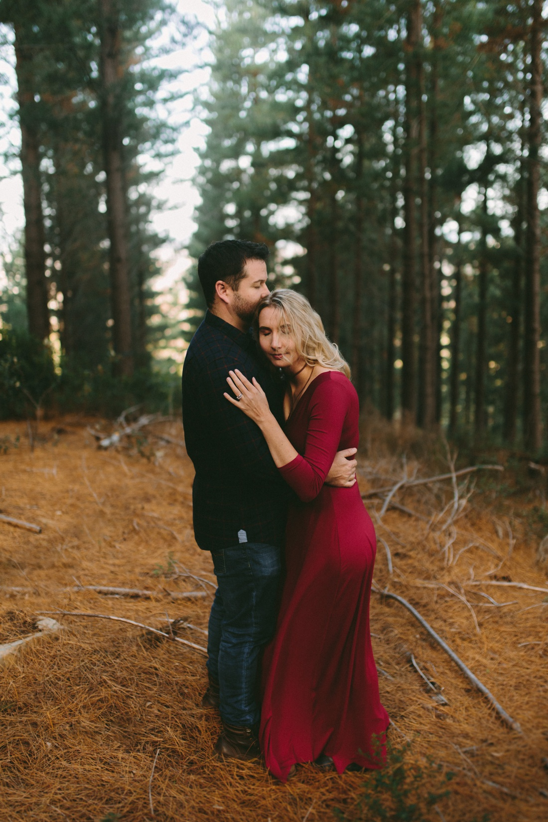 Adrian&Lindie_mountain-engagement-shoot004