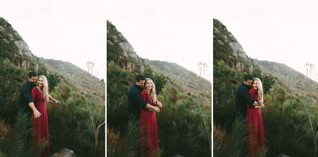 Adrian&Lindie_mountain-engagement-shoot012