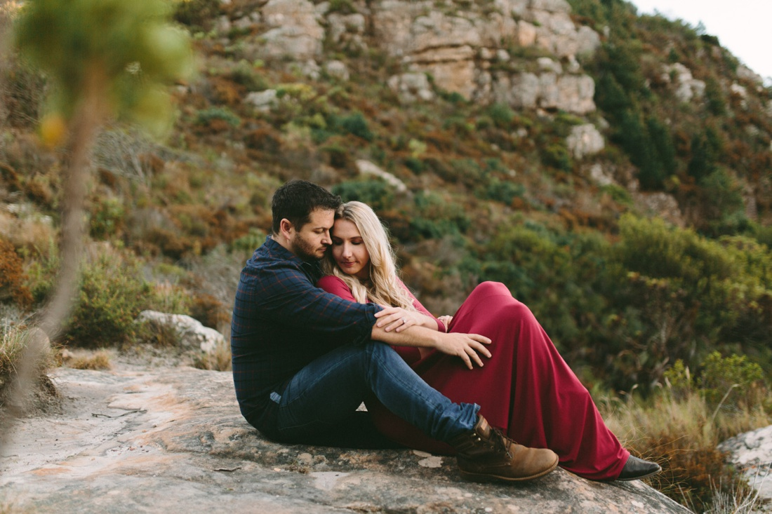 Adrian&Lindie_mountain-engagement-shoot023