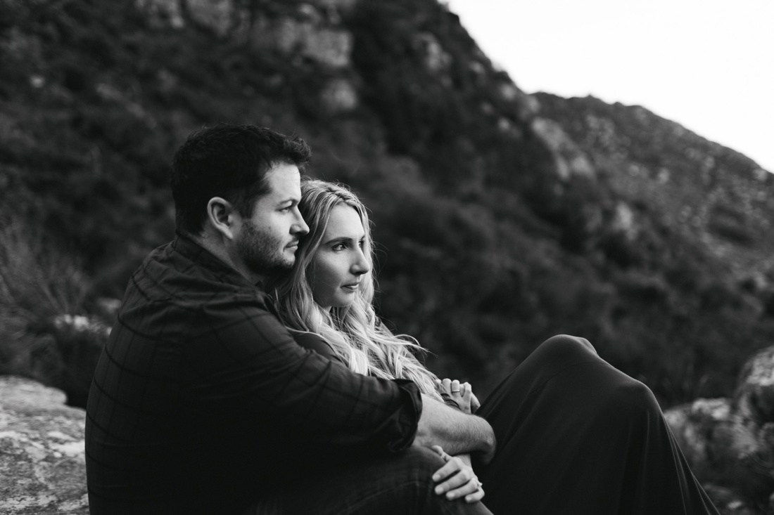 Adrian&Lindie_mountain-engagement-shoot024