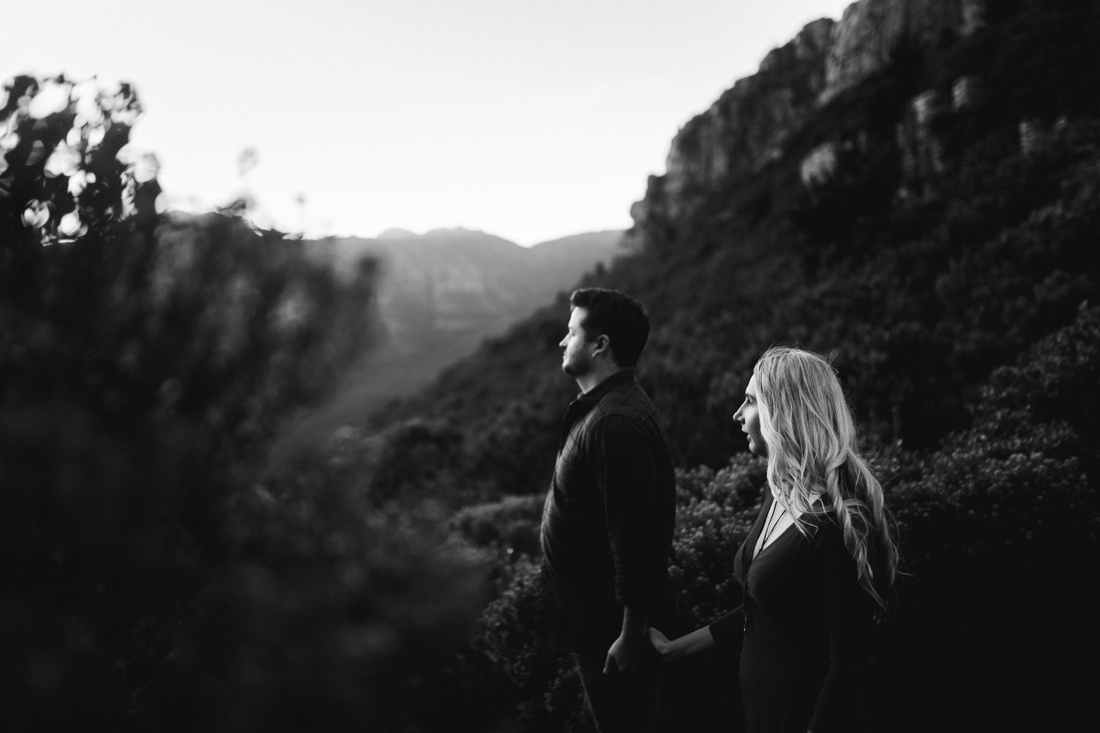 Adrian&Lindie_mountain-engagement-shoot033