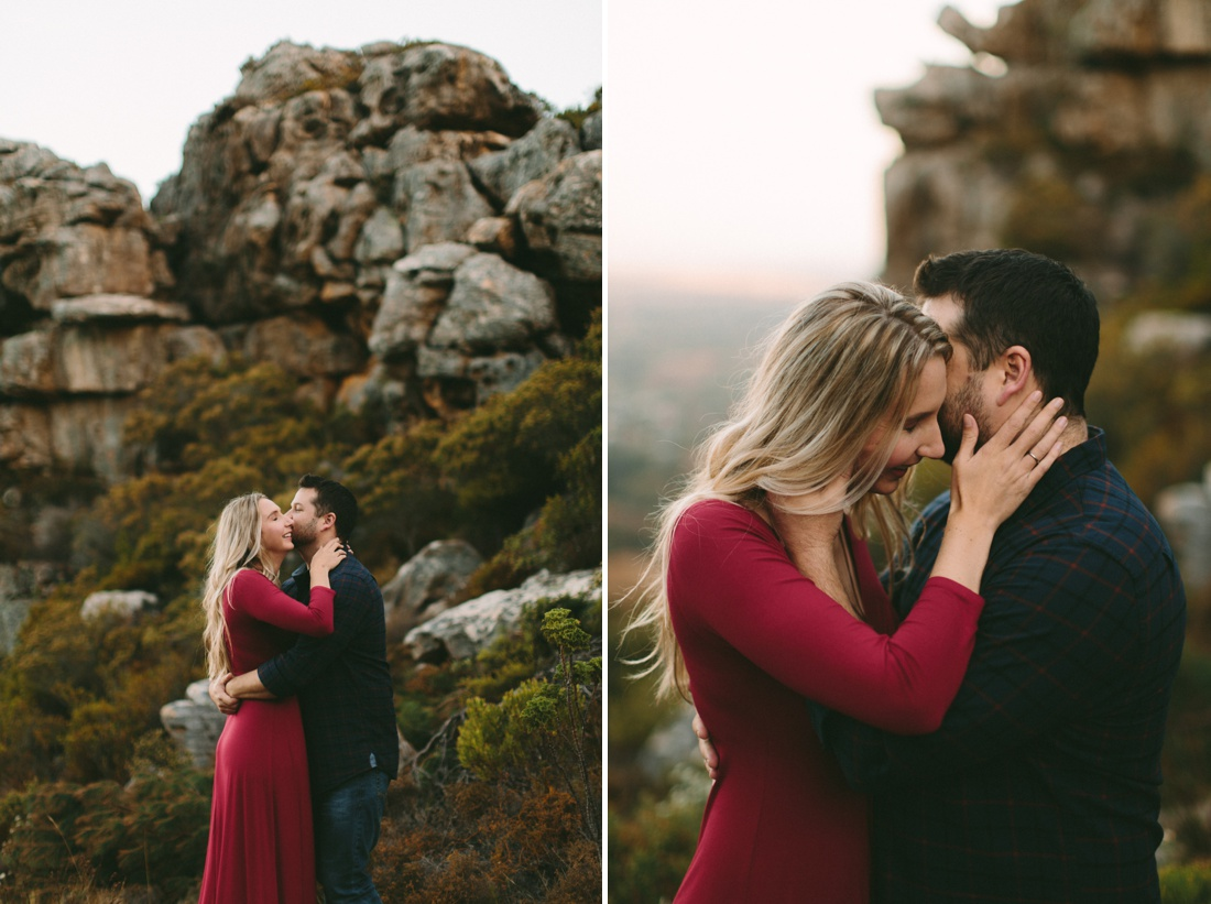 Adrian&Lindie_mountain-engagement-shoot041