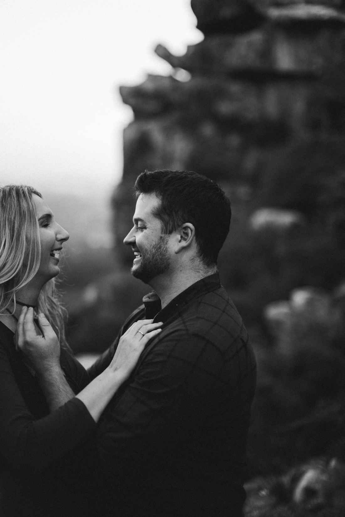 Adrian&Lindie_mountain-engagement-shoot043