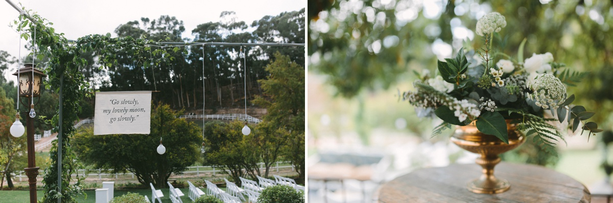 Gean&Ash-Langkloof-wedding010
