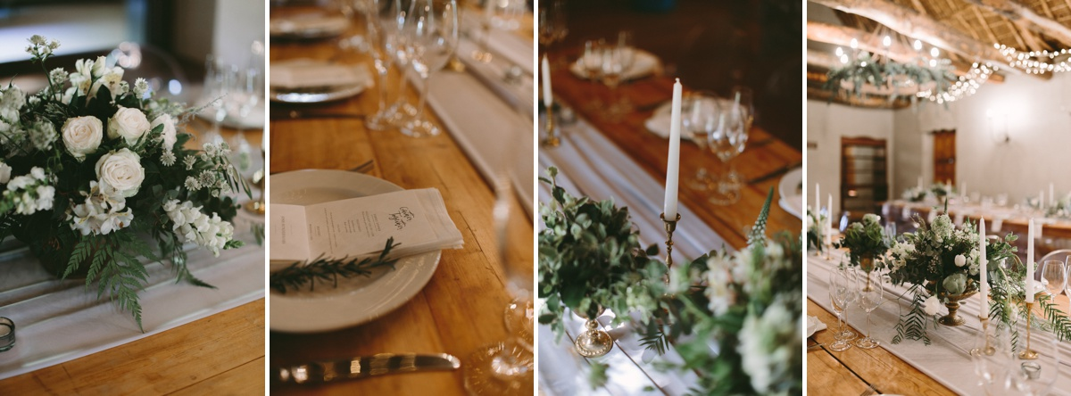 Gean&Ash-Langkloof-wedding016