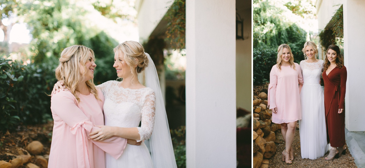 Gean&Ash-Langkloof-wedding064
