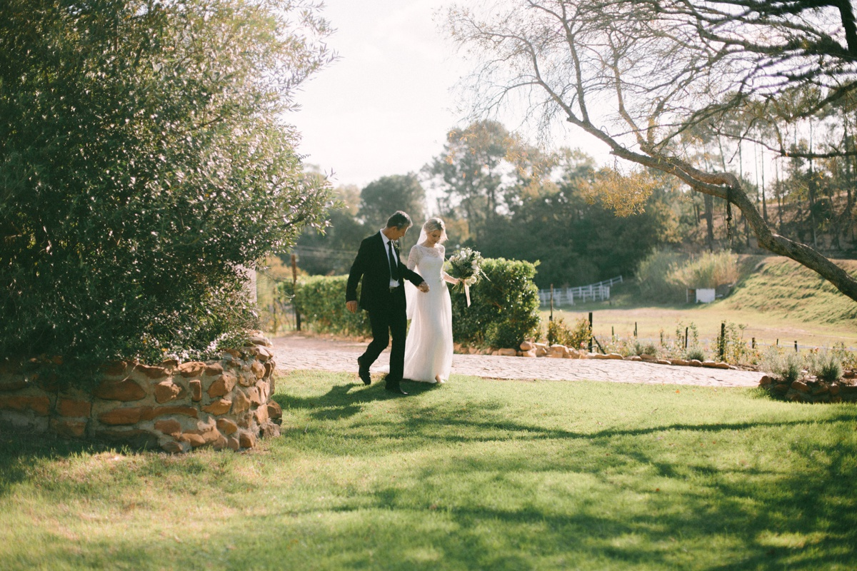 Gean&Ash-Langkloof-wedding068