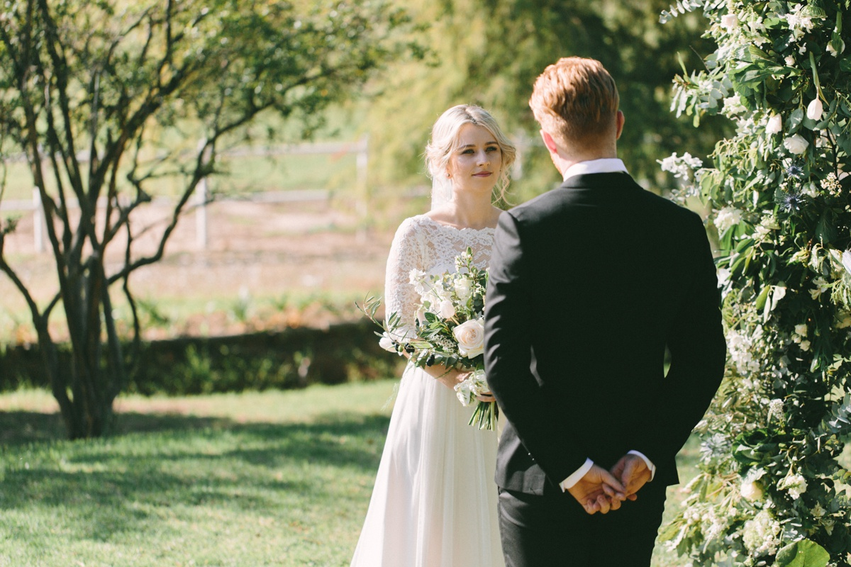 Gean&Ash-Langkloof-wedding070