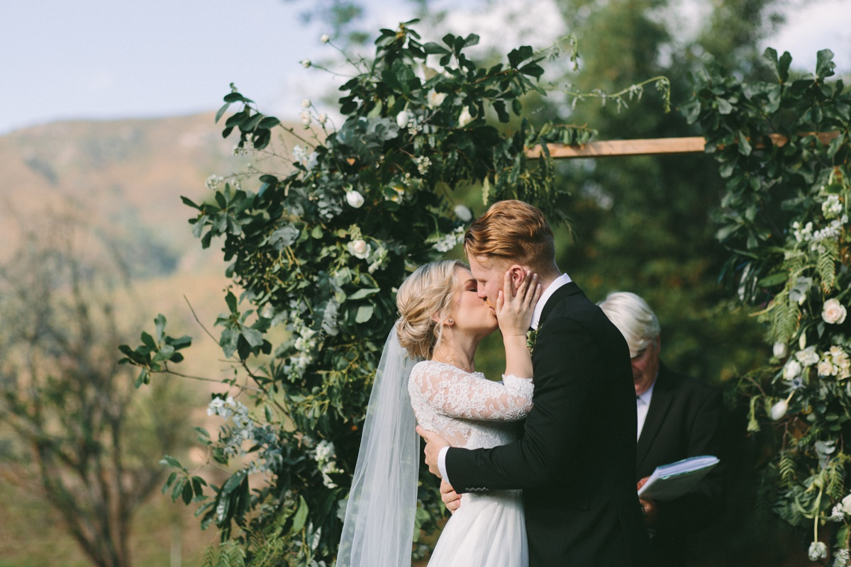 Gean&Ash-Langkloof-wedding081