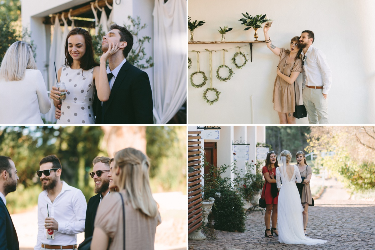Gean&Ash-Langkloof-wedding087