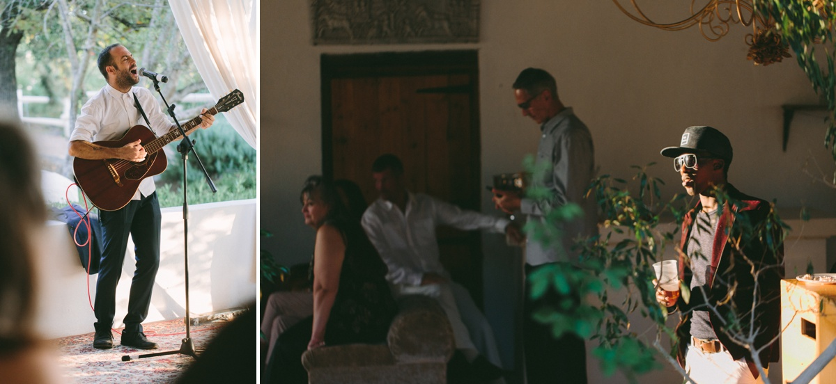 Gean&Ash-Langkloof-wedding093