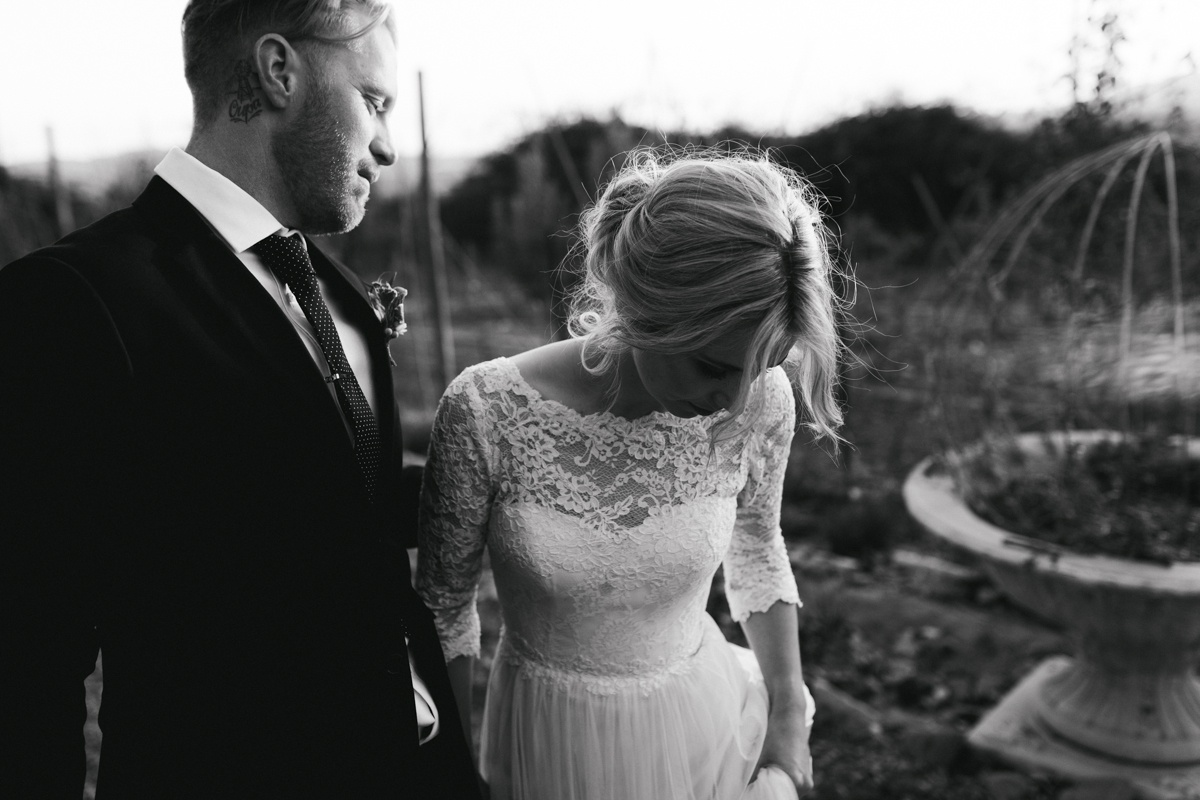 Gean&Ash-Langkloof-wedding115