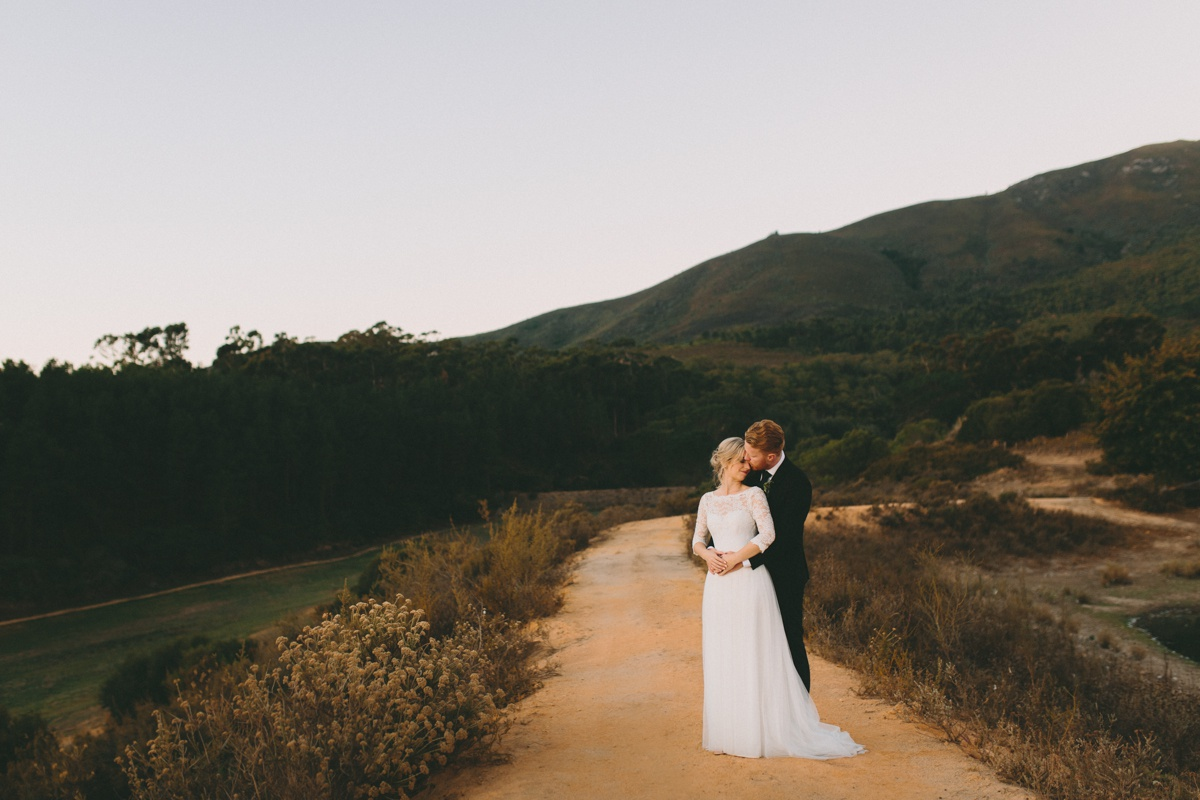 Gean&Ash-Langkloof-wedding118