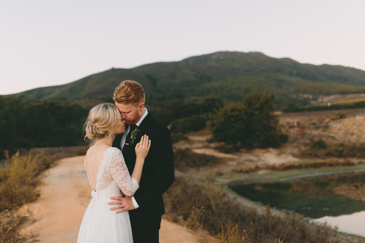 Gean&Ash-Langkloof-wedding119