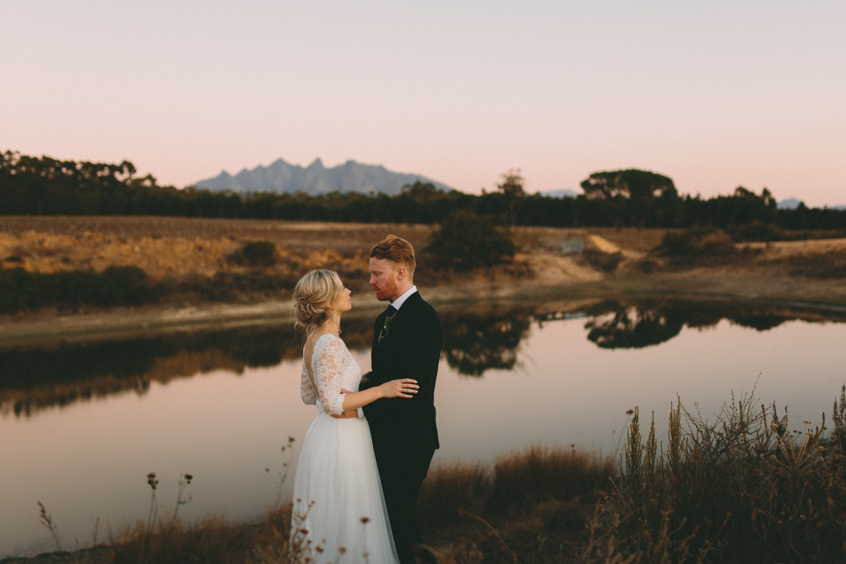 Gean&Ash-Langkloof-wedding121