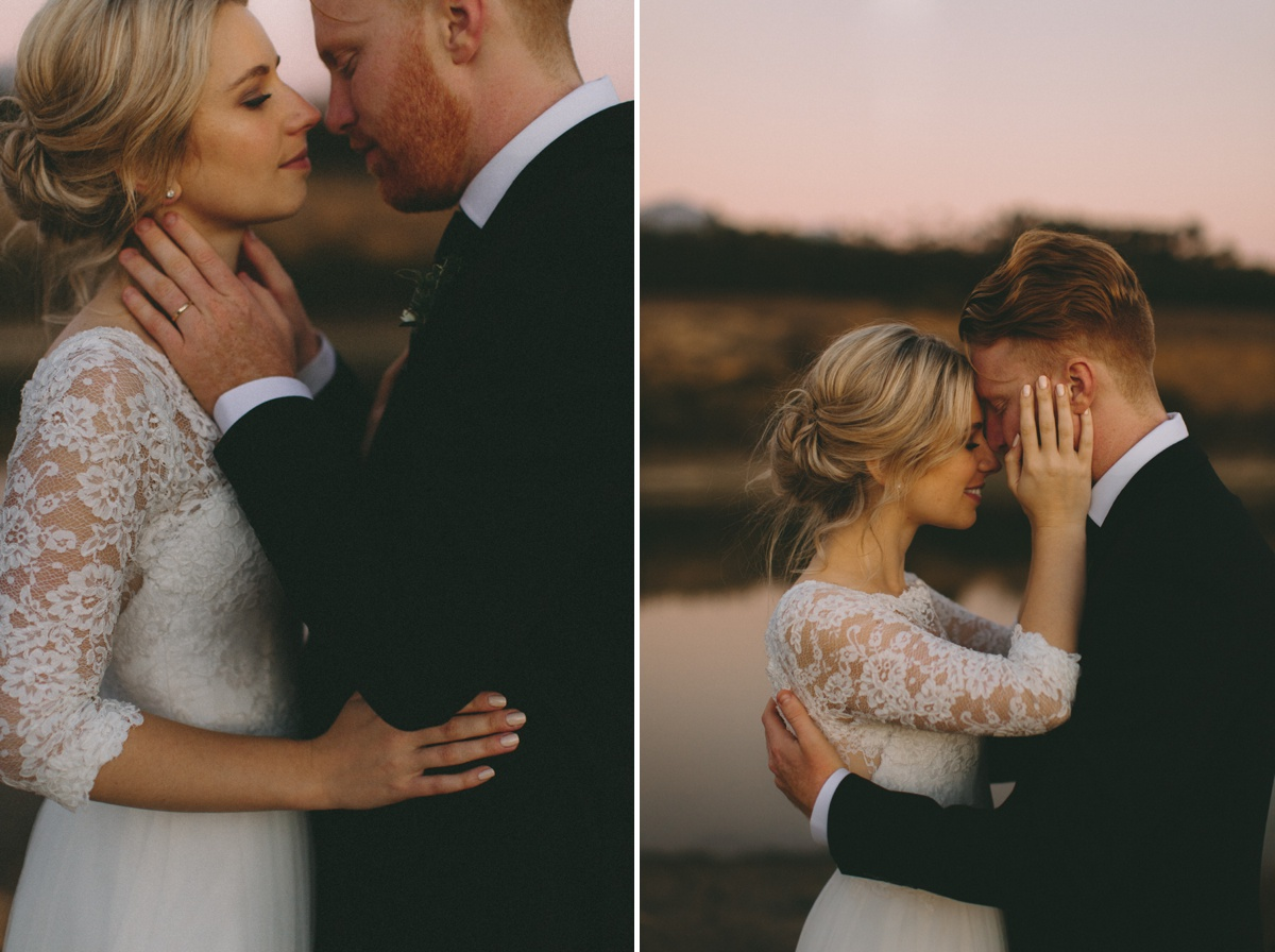 Gean&Ash-Langkloof-wedding122