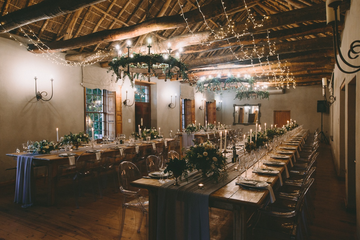 Gean&Ash-Langkloof-wedding129